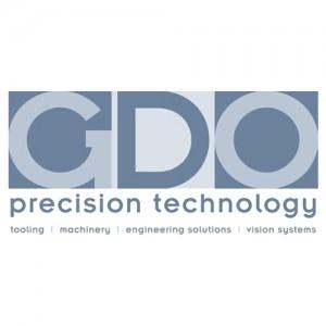 GDO.BV precision technology, sponsor Soort Zoekt Soort XXL, Zwartkrijt Records, paaszondag, 5 april 2015, Pompgebouwen, Schutterspark, Brunssum, kunst, cultuur, dance