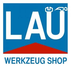 Lau werkzeug shop