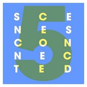 Scenes Connected 2015 , cultuur, art, festival, maastricht, officieel sponsor soort zoekt soort xxl zwartkrijt records brunssum  2015 1e paasdag, paaszondag, limburg